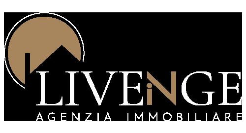 LiviInGe